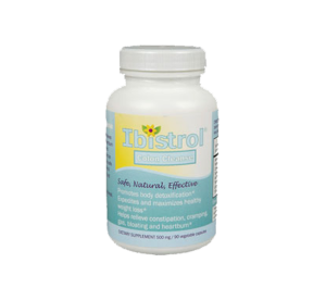 Ibistrol is the most effective remedy known so far for supporting regular bowel function. This remedy has extensive clinical studies and the ingredients in Ibistrol have been used for centuries. Through balancing and strengthening the gastrointestinal and digestive system, it helps enhance energy flow. It also strengthens intestinal muscles and promotes the movement of large and small intestines.