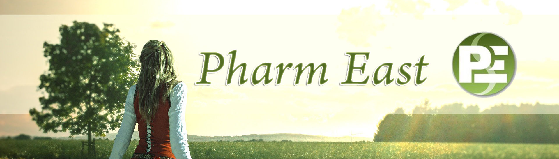 PHARMEAST